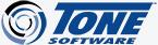 tone_logo_short300dpi-gray-bkgrnd-145x42