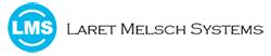 laret_melsch_logo_horiz_250x52